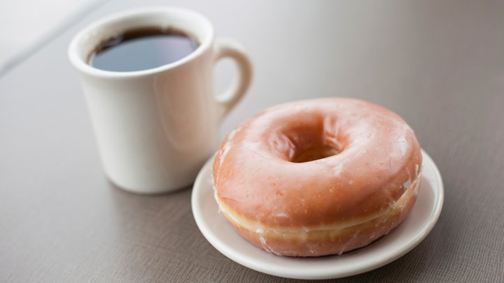 Healthy Breakfast For Type 2 Diabetes  Diabetes Breakfast Mistakes to Avoid