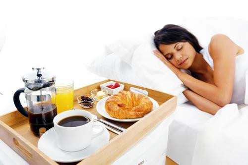 Healthy Breakfast For Weight Gain  Eating Breakfast May Not Spur Weight Loss Weight Gain