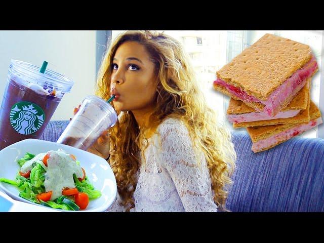 Healthy Breakfast For Work  Healthy Breakfast & Lunch Ideas for School or Work