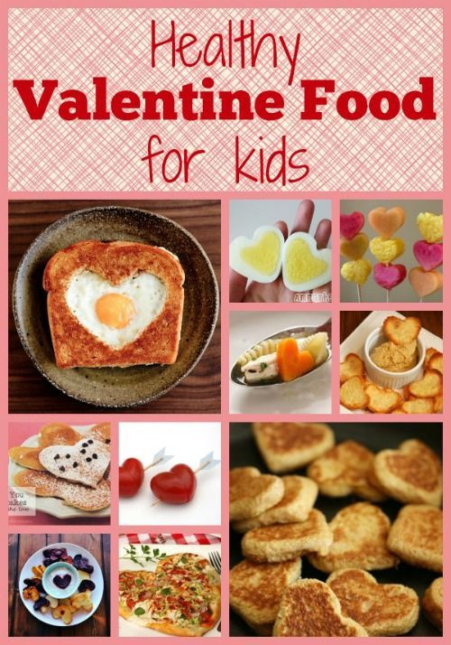 Healthy Breakfast Game  1000 ideas about Valentine Party on Pinterest