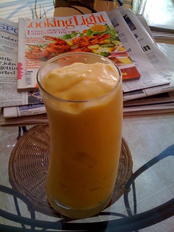 Healthy Breakfast Ideas For Teens  Healthy Breakfast Ideas For Teenagers