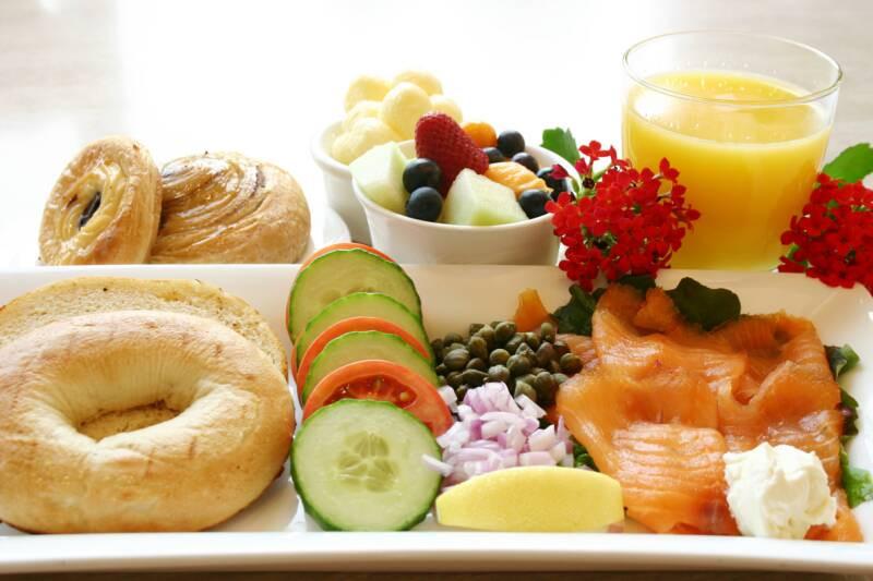 Healthy Breakfast Ideas For Teens  younesshealth HEALTHY BREAKFAST IDEAS FOR TEEN