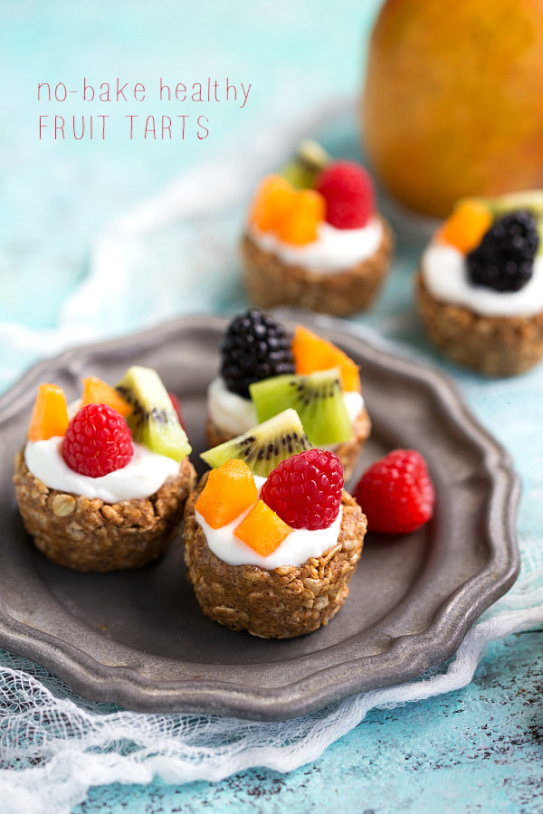 Healthy Breakfast Ideas For Work  29 Breakfast Potluck Ideas For Work That Will Impress Your