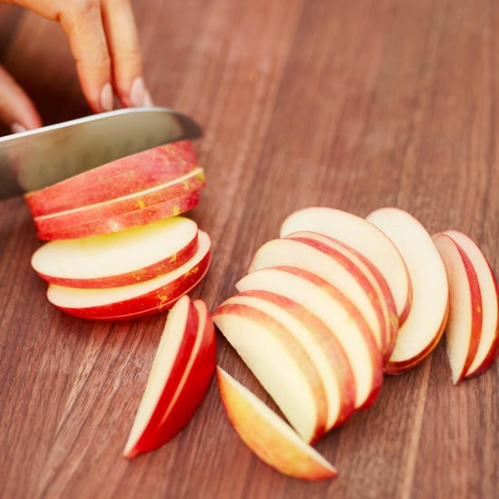 Healthy Breakfast Ideas For Work  How to Add Turmeric to Breakfast