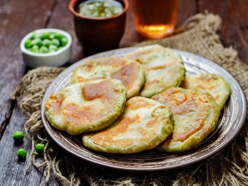 Healthy Breakfast Ideas Indian  Healthy Indian Breakast Choices Dietitian Indian