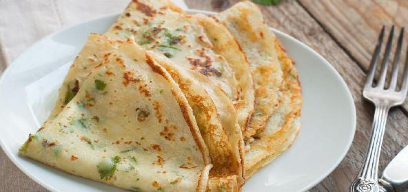 Healthy Breakfast Ideas Indian  Healthy breakfast recipes indian ve arian