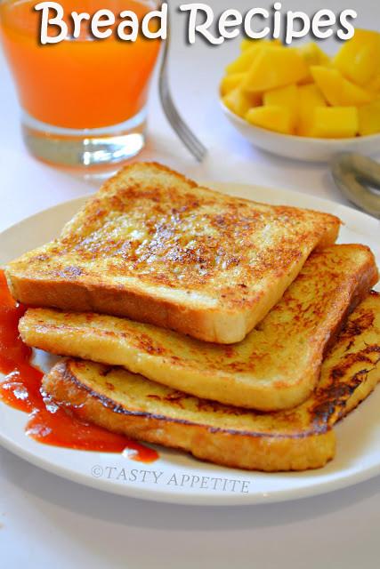 Healthy Breakfast Ideas Indian  BREAKFAST RECIPES INDIAN BREAKFAST RECIPES SIMPLE
