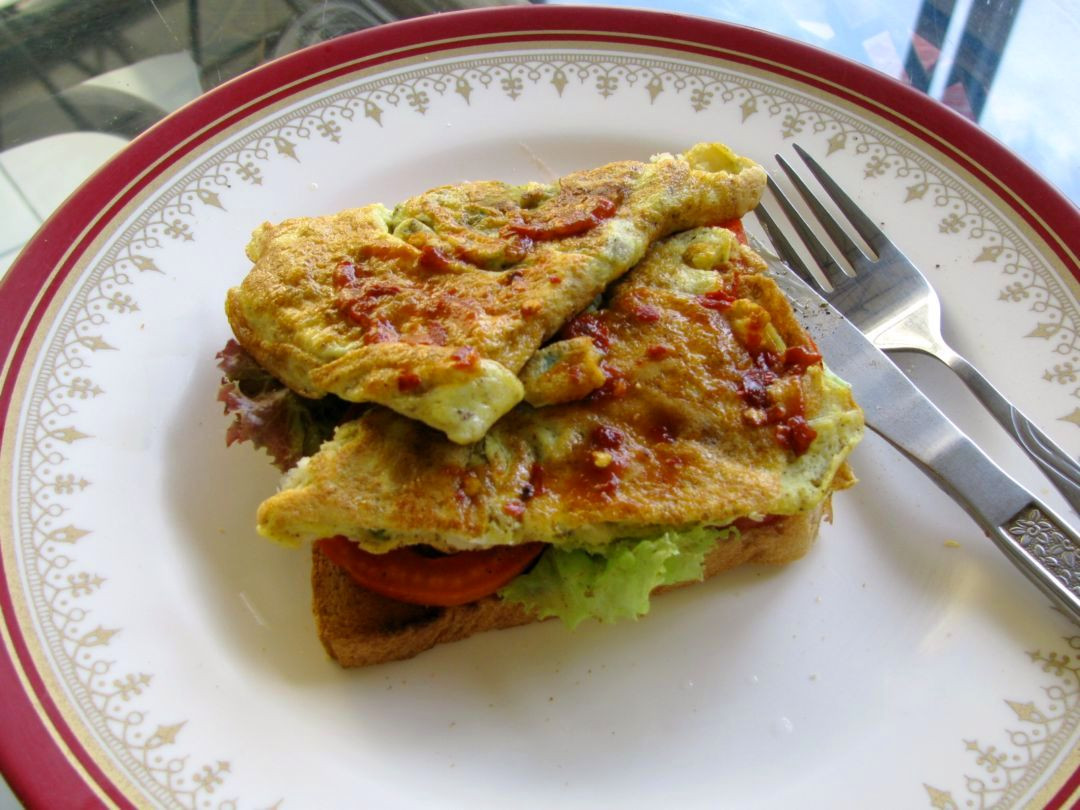 Healthy Breakfast Ideas Indian  Quick Healthy Breakfast Recipes Indian