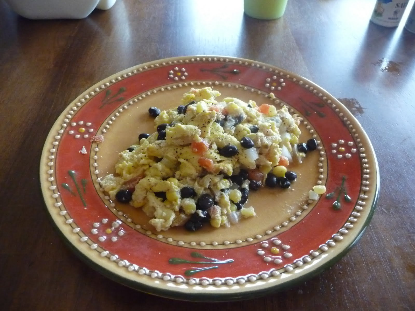 Healthy Breakfast Ideas Without Eggs  Healthy Breakfast Recipes Without Eggs