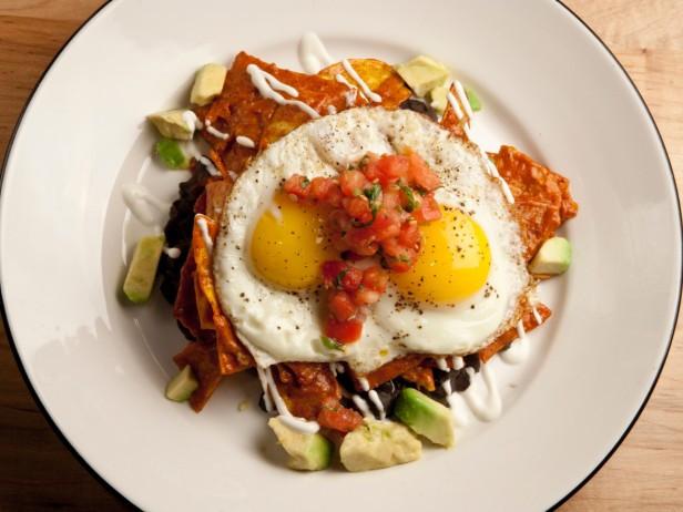 Healthy Breakfast Los Angeles  Le colazioni del mondo PensieriParole magazine