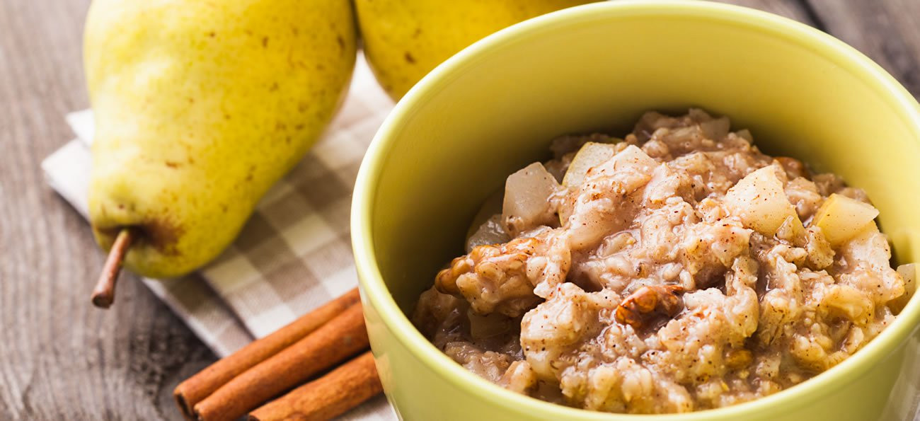 Healthy Breakfast Meats  Pritikin Recipes For Breakfast