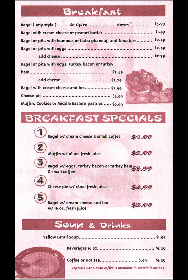 Healthy Breakfast Menu  healthy breakfast menu DriverLayer Search Engine