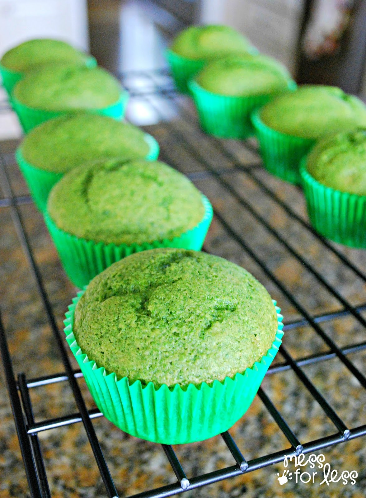 Healthy Breakfast Muffins For Kids  8 Healthy Muffin Recipes for Breakfast MOMables