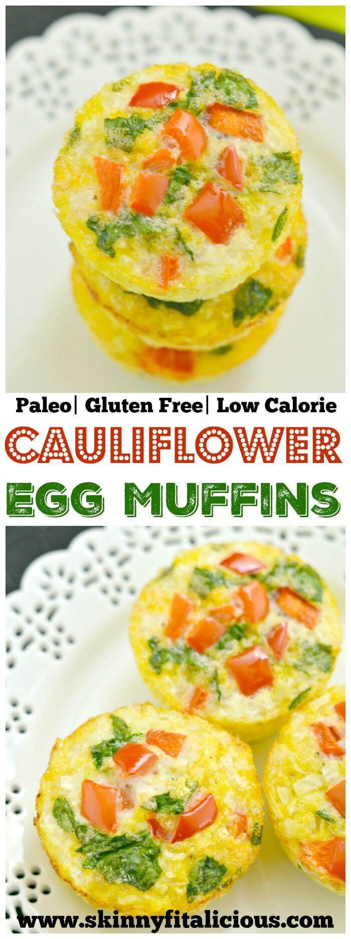 Healthy Breakfast Muffins Low Calorie  201 best images about 300 calorie low carb meals on