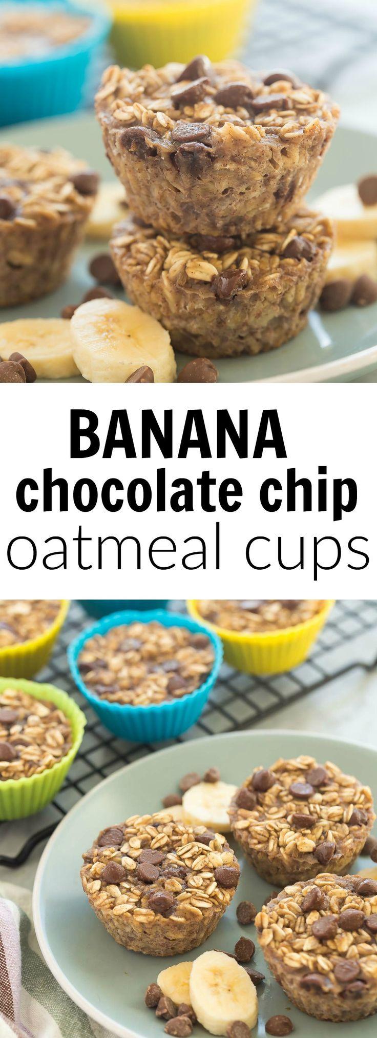 Healthy Breakfast Muffins Low Calorie  Best 25 Low calorie breakfast ideas on Pinterest