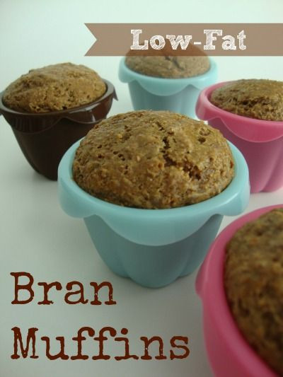 Healthy Breakfast Muffins Low Calorie  17 Best images about Breakfast Recipes on Pinterest