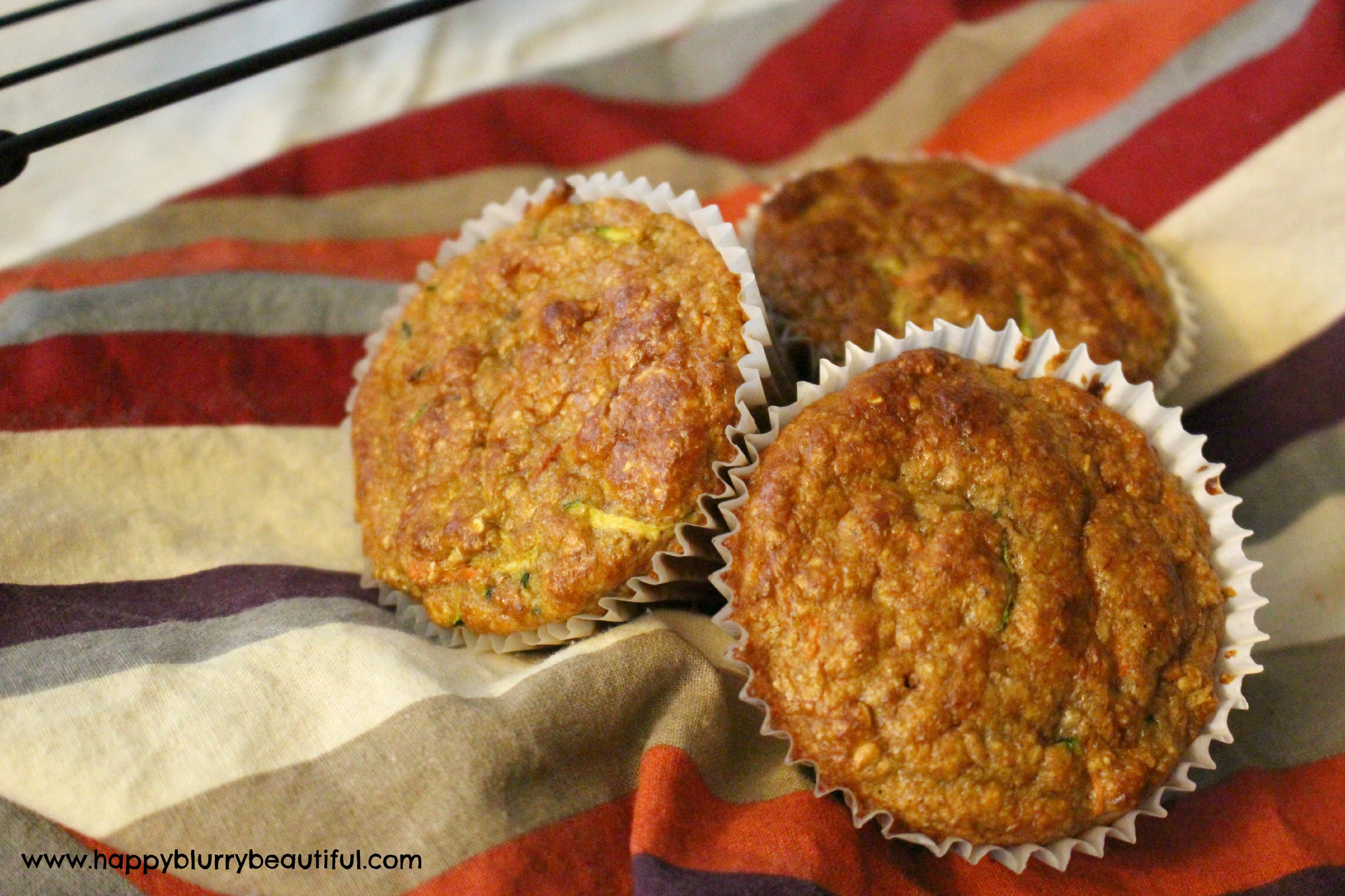 Healthy Breakfast Muffins Protein  Healthy Protein Breakfast Muffins