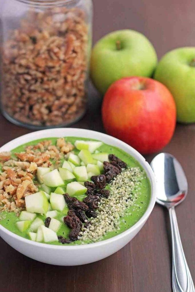 Healthy Breakfast Options At Mcdonald'S  Easy Healthy Breakfast Ideas