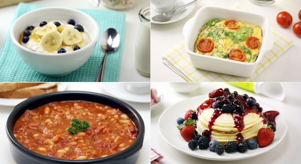 Healthy Breakfast Options For Weight Loss  Weight Loss Coaching – Healthy Dinner For Weight Loss