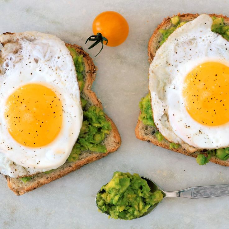 Healthy Breakfast Pictures  15 best ideas about Healthy Breakfasts on Pinterest