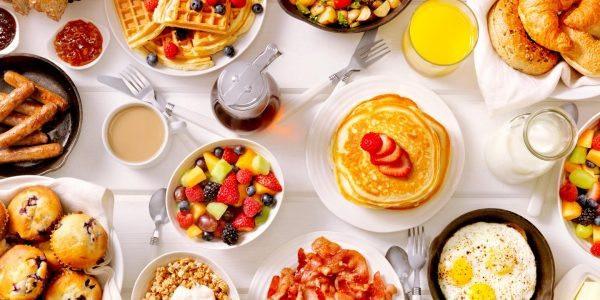 Healthy Breakfast Places  Best Breakfast Restaurants in Myrtle Beach MyrtleBeach