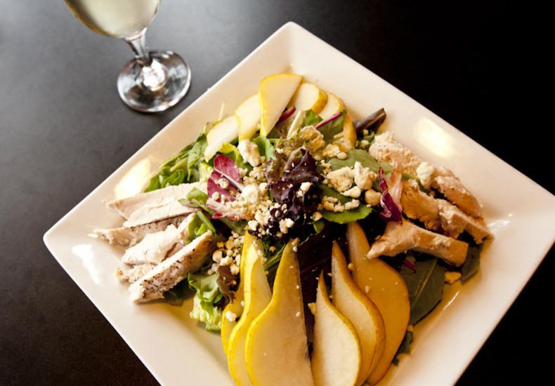 Healthy Breakfast Portland  The Best Healthy Brunch Spots in Portland
