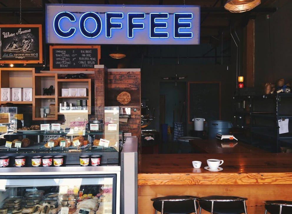 Healthy Breakfast Portland  14 Healthy Breakfast Spots in Portland to Start Your Day