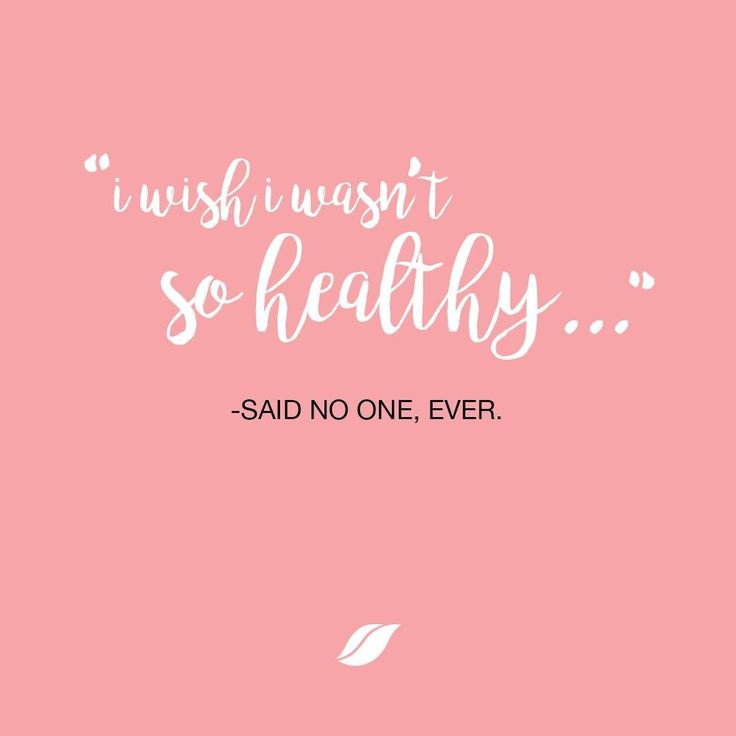 Healthy Breakfast Quotes  17 Best Funny Health Quotes on Pinterest
