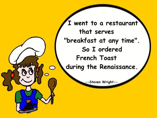 Healthy Breakfast Quotes  Healthy Breakfast Foods For Kids