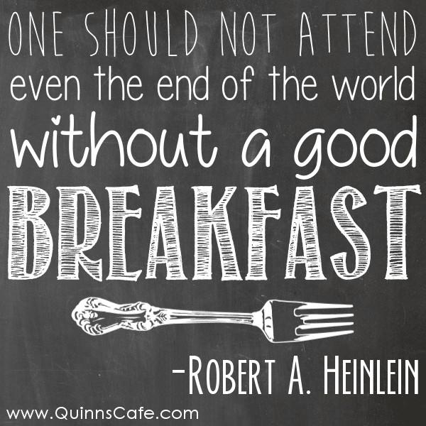 Healthy Breakfast Quotes  Healthy Breakfast Healthy Body FitFierce50 TM Lynn Braz