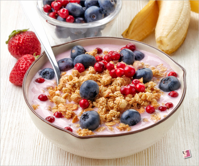 Healthy Breakfast Recipes  Super Quick And Super Healthy Breakfast Recipes