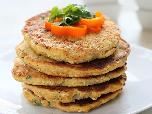 Healthy Breakfast Recipes For Diabetics  Top 20 Fruits for Diabetics Indiatimes