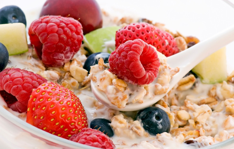 Healthy Breakfast Recipes For Diabetics  What is a good breakfast for diabetics