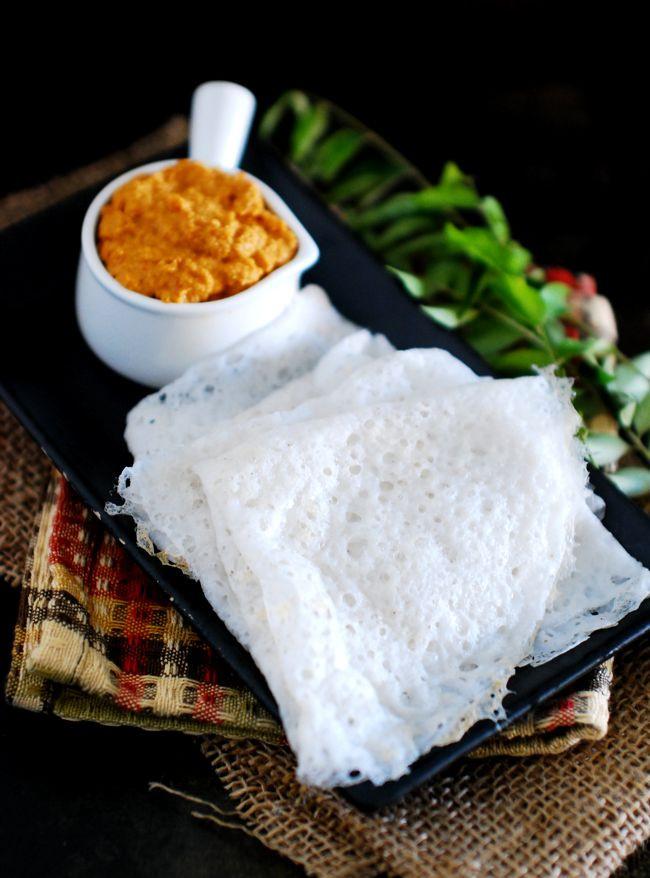 Healthy Breakfast Recipes Indian Vegetarian  The 25 best Indian breakfast ideas on Pinterest