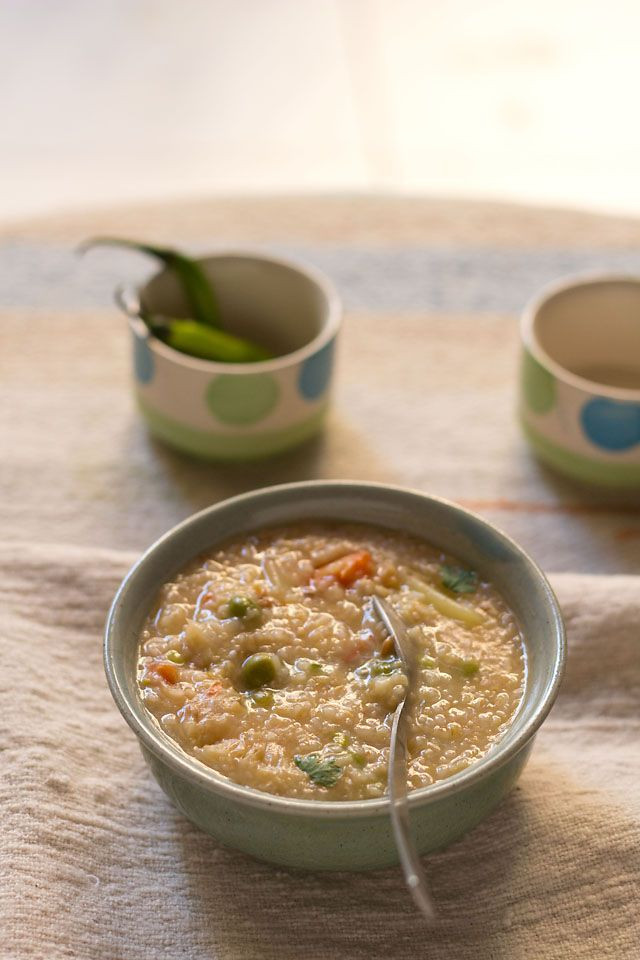 Healthy Breakfast Recipes Indian Vegetarian  17 Best images about Recipes to try on Pinterest
