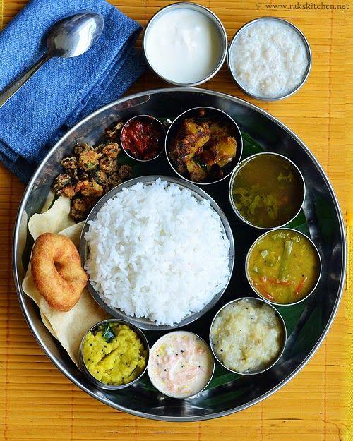 Healthy Breakfast Recipes Indian Vegetarian  South Indian breakfast recipes