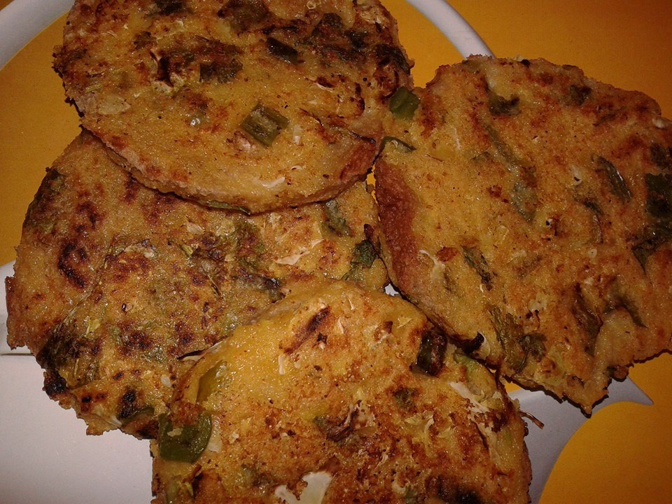 Healthy Breakfast Recipes Indian Vegetarian  91 Healthy Breakfast Recipes Indian Ve arian Full