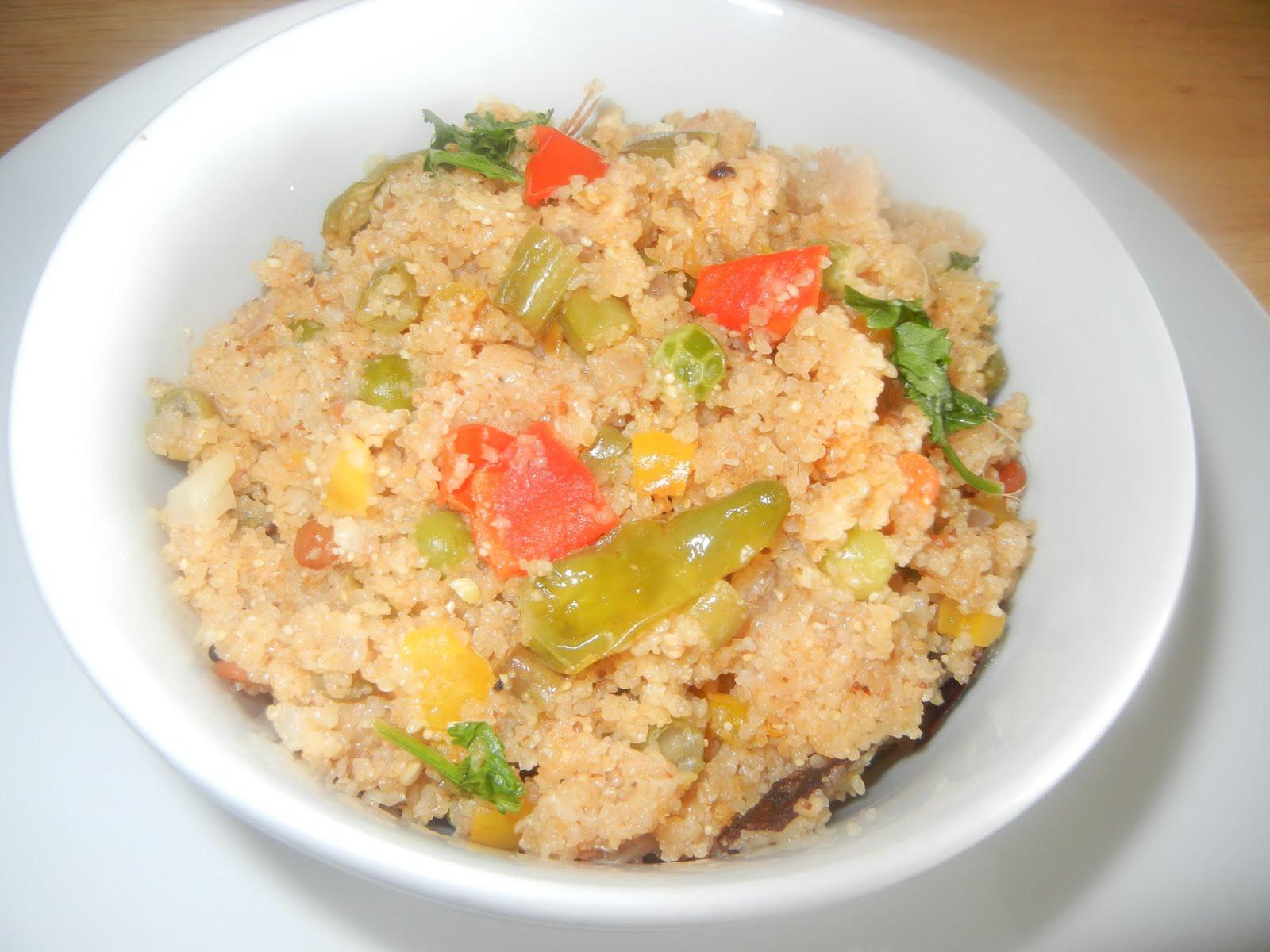 Healthy Breakfast Recipes Indian Vegetarian  Healthy Breakfast Recipes Indian Ve arian