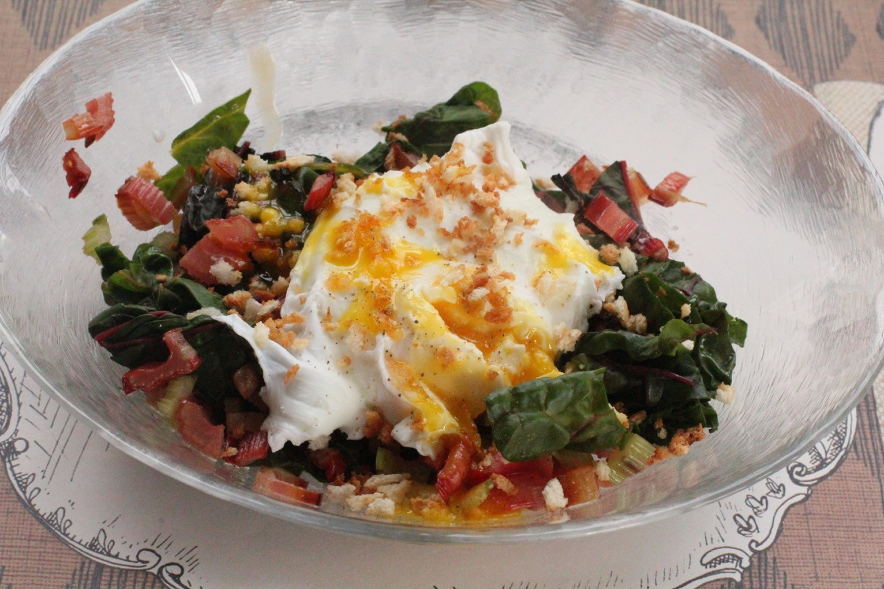 Healthy Breakfast Recipes With Eggs  Easy Healthy Breakfast Recipes with Eggs Spinach Tiger