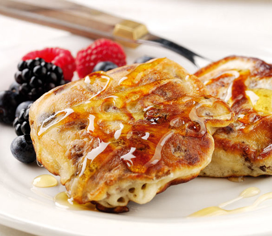 Healthy Breakfast Recipies  A Month Plan Healthy Breakfast Recipes For Weight Loss