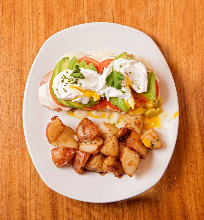 Healthy Breakfast San Diego  73 best San Diego s Best Breakfasts images on Pinterest