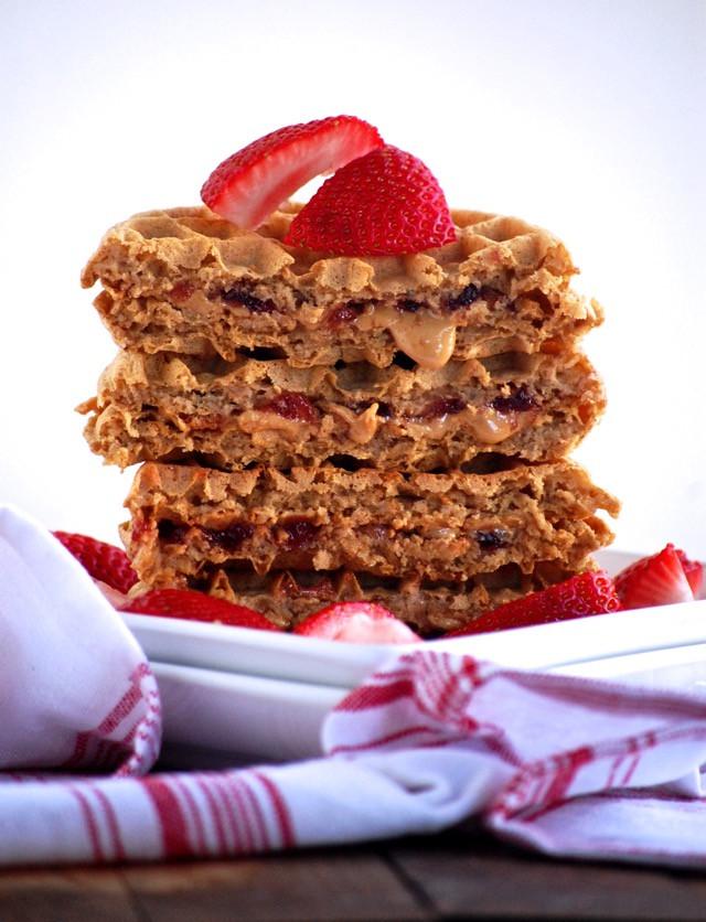 Healthy Breakfast Sandwich Ideas  21 Awesome Fat Busting Healthy Breakfast Recipes
