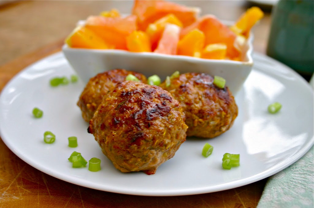 Healthy Breakfast Sausage Recipe  32 Mouth Watering Paleo Breakfast Recipes