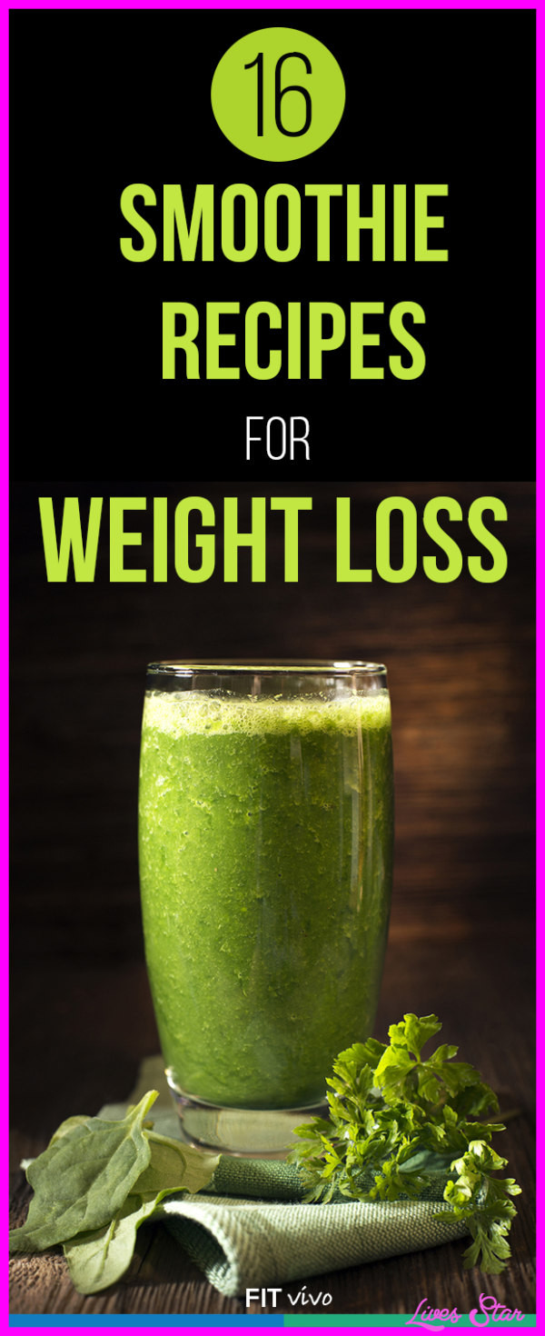 Healthy Breakfast Shakes To Lose Weight  Healthy Breakfast Shakes To Lose Weight Recipes