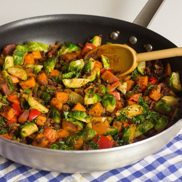 Healthy Breakfast Sides  1000 images about Shape Up Side Dishes on Pinterest