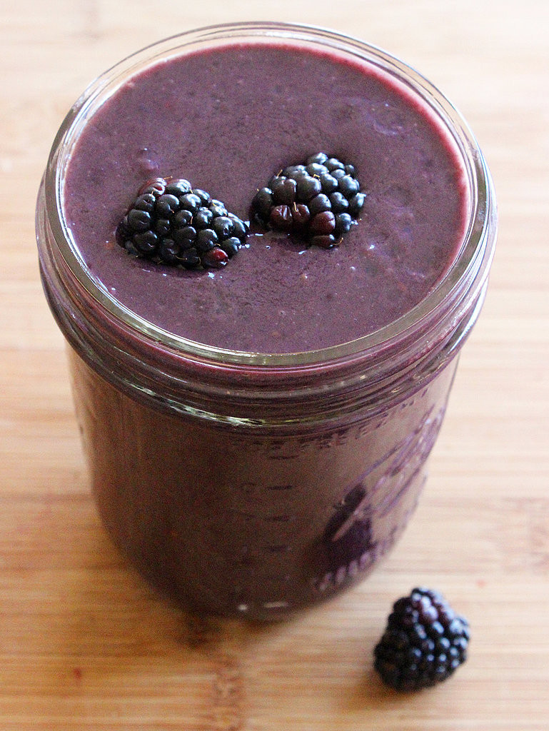 Healthy Breakfast Smoothies  Breakfast Smoothies For Weight Loss