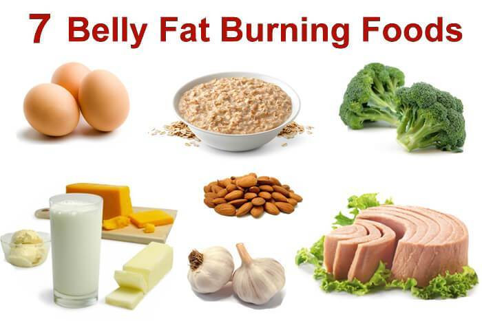 Healthy Breakfast To Lose Belly Fat  Diet to Lose Belly Fat What to Eat to Reduce Your Waist