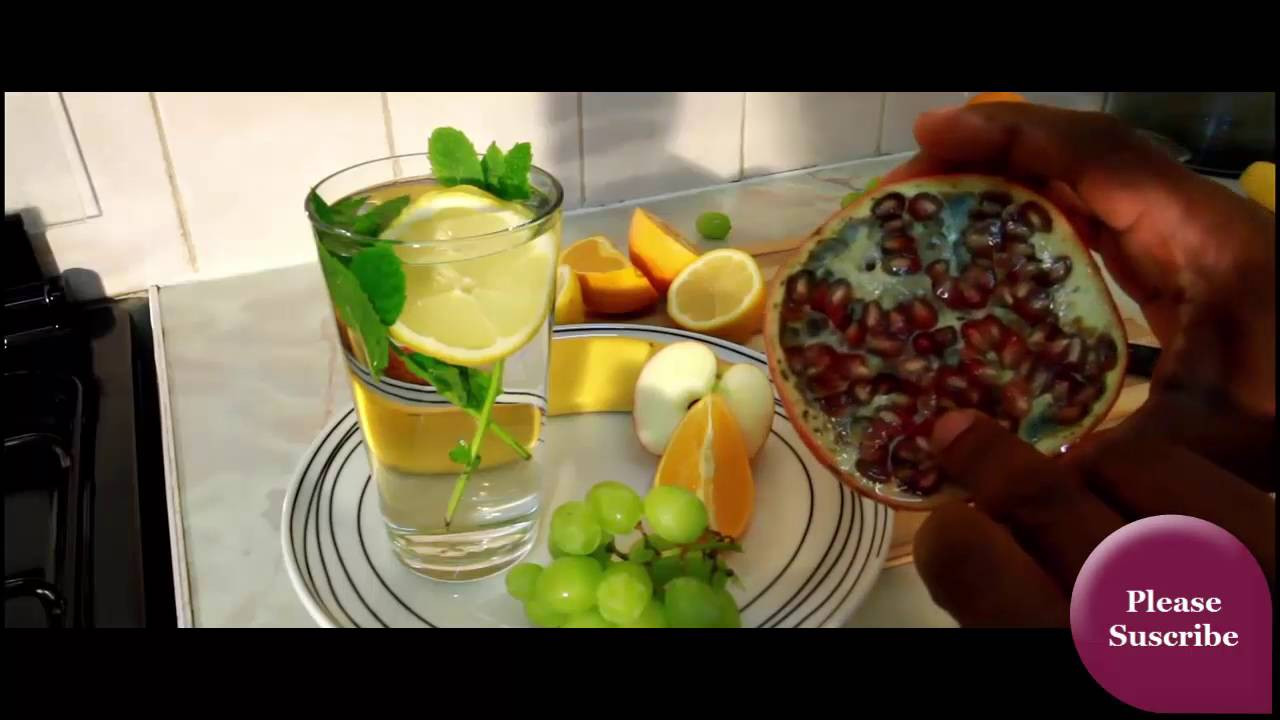 Healthy Breakfast To Lose Belly Fat  how to reduce belly fat healthy breakfast weight loss