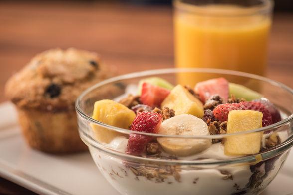 Healthy Breakfast Tucson  Top 10 Healthy Minded Restaurants in Tucson