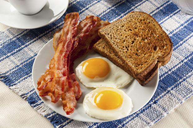 Healthy Breakfast Tucson  Breakfast battle set to begin Food & Cooking